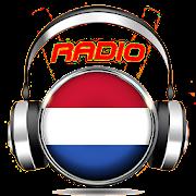 NL 192 radio