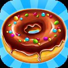 Donut Maker icon