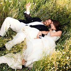 Wedding photographer Geoff Love (geofflove). Photo of 12.02.2015