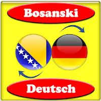 Download Bosanski Njemacki Prevod Free For Android Download