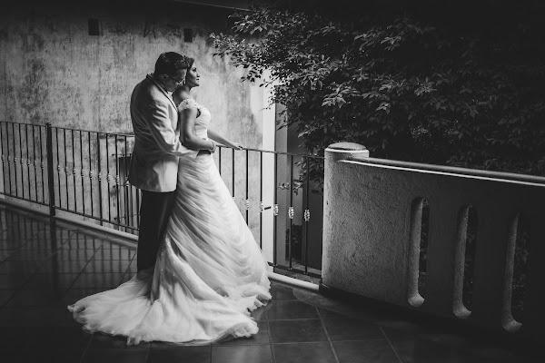 Fotógrafo de bodas Alfonso Ramos (alfonsoramos). Foto del 06.05.2016