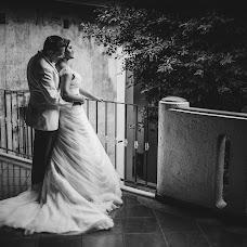 Wedding photographer Alfonso Ramos (alfonsoramos). Photo of 06.05.2016