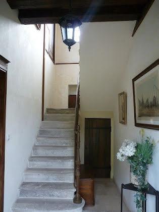 Location appartement 3 pièces 52,04 m2