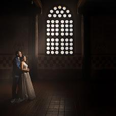Vestuvių fotografas Pablo Bravo eguez (PabloBravo). Nuotrauka 21.08.2019