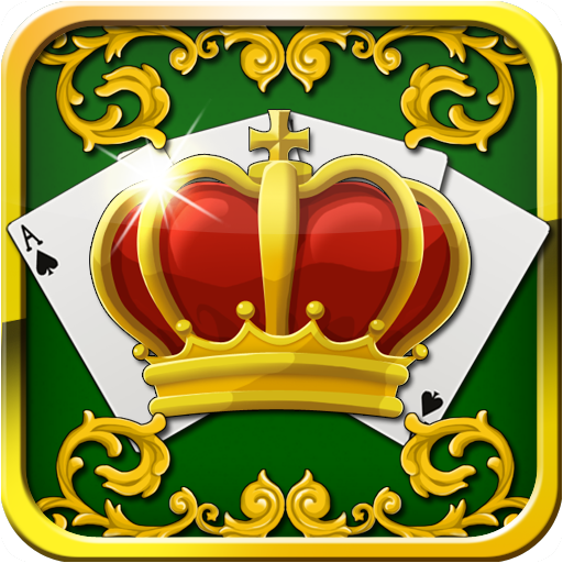 Career Poker file APK for Gaming PC/PS3/PS4 Smart TV