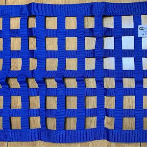 アルトラパン HE21S SSのカスタム事例画像 KINUちゃんさんの2020年02月22日23:52の投稿