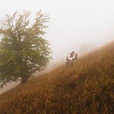 Свадебный фотограф Юрий Шушкевич (ieronimo). Фотография от 04.09.2014