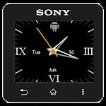 Italian Luxury SW2 Watchfaces