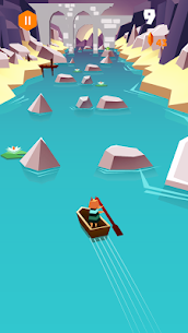 Magic River Mod Apk 1.0 (Unlimited Money) 1