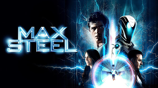 Maximum Full Movie In Hindi Dubbed Free Download Hd