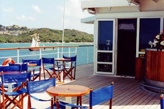 Photo: #005-Le Club Med 1
