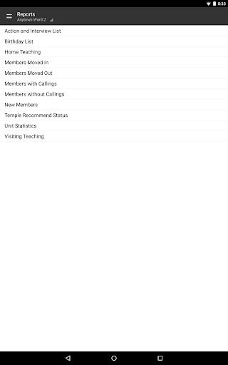 玩書籍App|後期聖徒工具免費|APP試玩