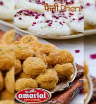 Amarlal Sweet Caters photo 11
