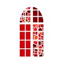 Sint-Jansgemeente icon