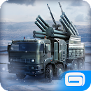World at Arms file APK Free for PC, smart TV Download