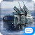 World at Arms file APK for Gaming PC/PS3/PS4 Smart TV