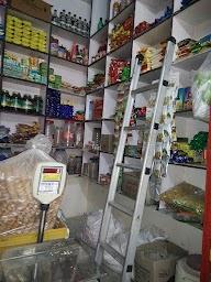 Durga General & Provisional Store photo 4