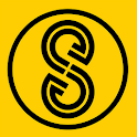 FCTG Global App icon