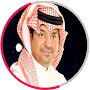 Songs of Rashid Al Majed APK icon