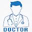 دانلود Treatment for all diseases اندروید