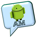 AM Android Course apk