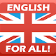 English for all! Pro for PC