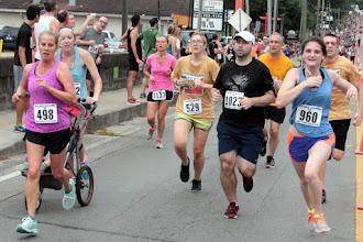 Photo: 498  Patty Lang, 1133  Lisa Truckenbrod, 529  Erin Mahagan, 1023  Joseph Duncan, 960  Tessa Winbigler