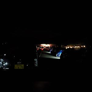 ステップワゴン RF3 H16年式のカスタム事例画像 赤ステさんの2020年10月18日02:49の投稿