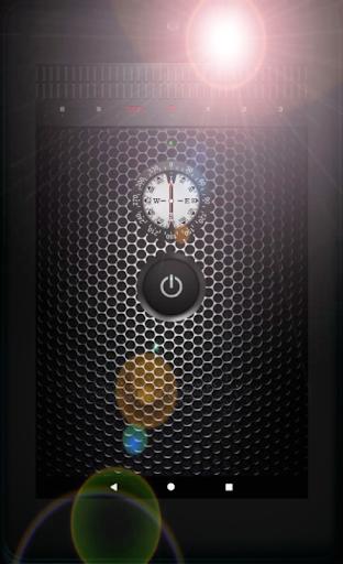 Flashlight Ultimate 2.94 screenshots 5