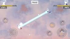 Stick Shadow: War Fightのおすすめ画像3