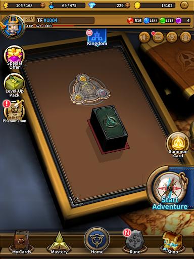 Triple Fantasy 5.11.3 screenshots 18