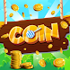 Coin Hunter - Androidアプリ