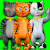 Talking Cat Leo: Virtual Pet file APK for Gaming PC/PS3/PS4 Smart TV