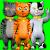 Talking Cat Leo: Virtual Pet file APK for Gaming PC/PS3/PS4 Smart TV