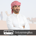 Learn Arabic via Videos icon