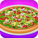 Cooking Games For Kids icon