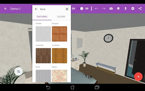 bedroom design - android apps on google play