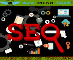 Looking a List of Best SEO Company In Delhi / NCR