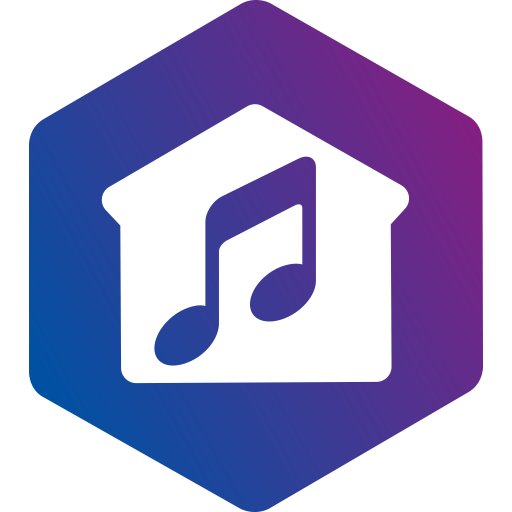 N-Play Smart Audio Android APK Download Free By NEDIS