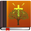 Biblia - Reina Valera icon