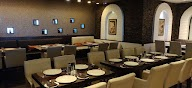 Indian Grill Room photo 53