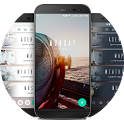 ExpandableHome for KLWP icon