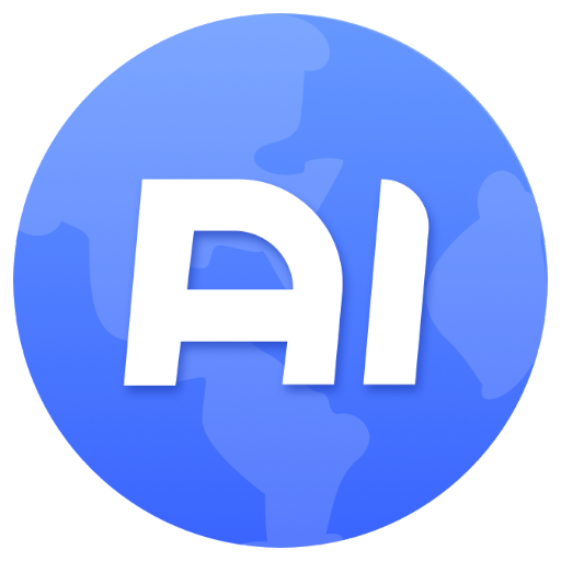 SuperAI Browser – Intelligent, Private & Secure 1.0.4