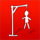 Hangman icon