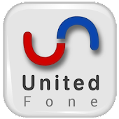 United-Fone iTel-Platinum HD