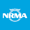 mynrma icon