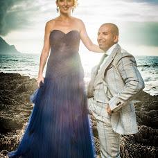 Wedding photographer Paolo de Figueroa (PaolodeFiguero). Photo of 25.10.2016