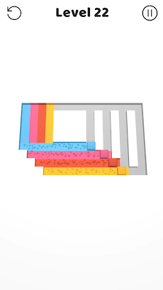 Color Swipeのおすすめ画像4