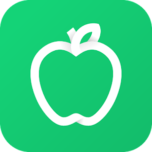 Calorie Counter Nutrition Healthy Diet plan 1.06 (SAP) (Pro) by Ascendik Ni logo