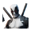 Fortnite Deadpool X-Force HD Wallpapers